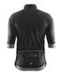 Red & black sports jacket Sale - Craft Sale