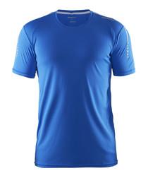 Mind blue T-shirt