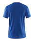 Mind blue T-shirt Sale - Craft Sale