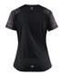 Devotion black T-shirt Sale - Craft Sale