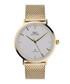 Belgravia gold-plated watch Sale - Ryan & Gilbert Sale