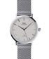 Belgravia silver-plated watch Sale - Ryan & Gilbert Sale