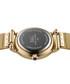 Belgravia Petite gold-plated watch Sale - Ryan & Gilbert Sale