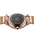 Belgravia Petite rose gold-plated watch Sale - Ryan & Gilbert Sale