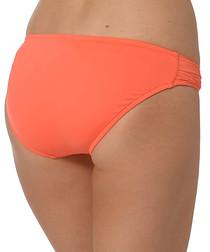 Nectarine bikini briefs