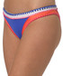 Blue bikini briefs Sale - seafolly Sale