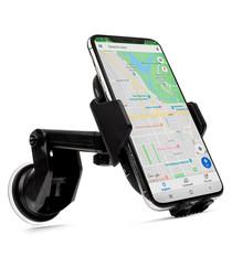 Veho Universal in-car smartphone cradle