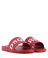 Red slip-ons Sale - dsquared2 Sale