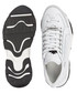 White leather sneakers Sale - dsquared2 Sale