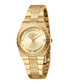 Gold-tone steel watch Sale - ferre milano Sale