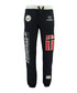 Myer navy graphic tracksuit bottoms Sale - geographical norway Sale