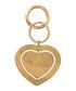 Red heart keyring Sale - balenciaga Sale