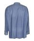 Blue I heart techno print shirt Sale - balenciaga Sale