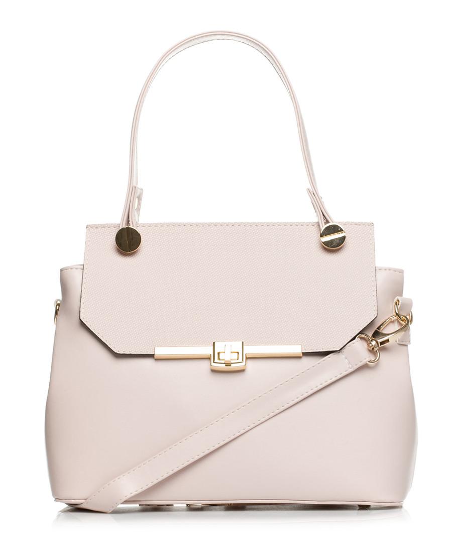 Powder trapeze grab bag Sale - stylove bags