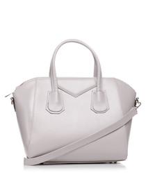 Grey classic grab bag