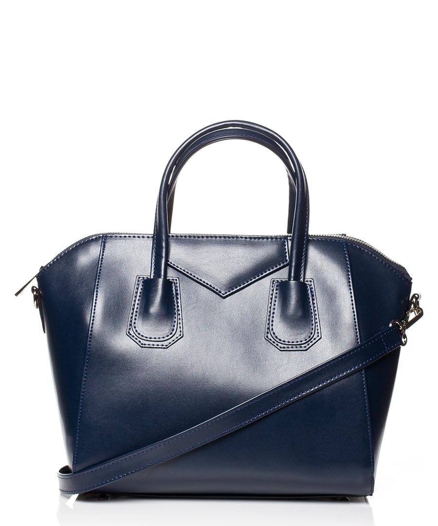 Blue classic grab bag Sale - stylove bags