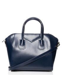 Blue classic grab bag