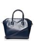 Blue classic grab bag Sale - stylove bags Sale