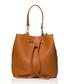 Ginger drawstring bucket bag Sale - stylove bags Sale
