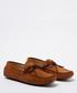 Moccasins setter suede loafers Sale - Moka Saint Sale