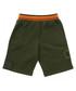 Multi-colour pure cotton shorts Sale - dolce & gabbana Sale