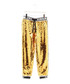 Gold sequin tracksuit bottoms Sale - dolce & gabbana Sale