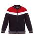 Multi-colour pure cotton sweatshirt Sale - givenchy Sale