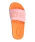 Orange casual slip-ons Sale - kenzo kids Sale