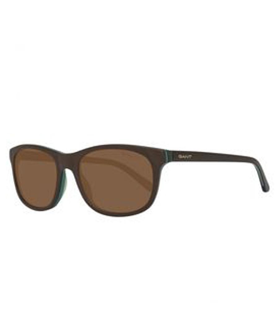 Brown lens sunglasses Sale - Gant