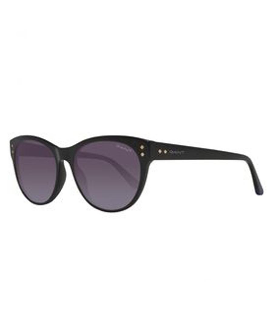 Black & grey lens sunglasses Sale - gant