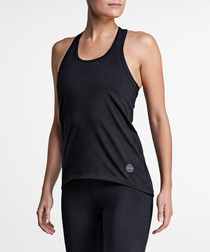 Dakota black beauty tank top