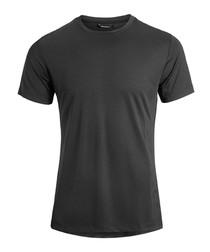 Astor black beauty T-shirt