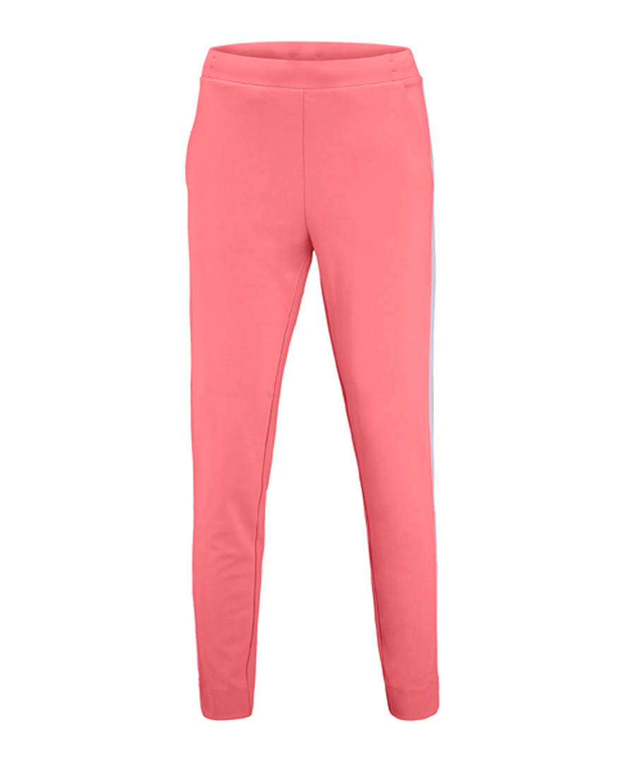 Pink lemonade joggers Sale - Bjorn Borg