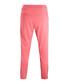 Pink lemonade joggers Sale - Bjorn Borg Sale