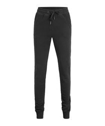 Dorothea black beauty joggers