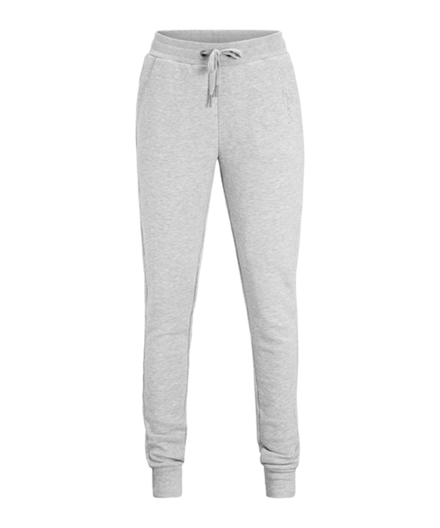 Dorothea light grey joggers Sale - Bjorn Borg