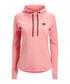 Corinne pink lemonade hoodie Sale - Bjorn Borg Sale