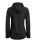 Corinne black beauty hoodie Sale - Bjorn Borg Sale