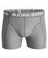3pc Seasonal Solids boxers set Sale - bjorn borg Sale