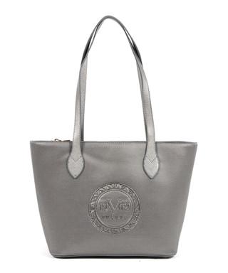 3c8aeba96b1 Women Designer Grab Bag Sale | Designer Discounts | SECRETSALES