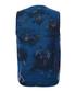 Car Lux Blue & grey hunter print vest Sale - carhartt Sale