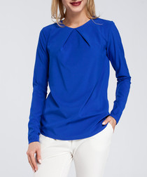 clothing\blouses