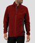 pepper red zip-up jacket Sale - regatta Sale