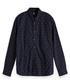 Combo print pure cotton shirt Sale - Scotch & Soda Sale