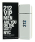 212 VIP eau de toilette 100ml Sale - carolina herrera Sale