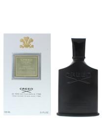 Green Irish Tweed eau de parfum 100ml