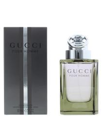 Gucci by Gucci eau de toilette 90ml