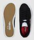 Taggia black logo sneakers Sale - ellesse Sale