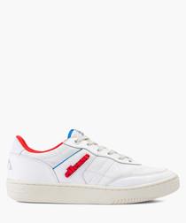 Vinitziana 2.0 white sneakers