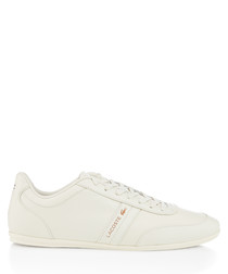 Storda 318 off white sneakers